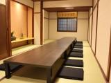 新年会・忘年会・女子会・歓送迎会などは、お多福寿司にお任せください