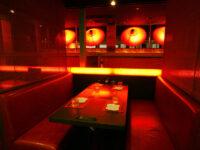 赤坂見附の個室居酒屋です 合コン・女子会・忘年会・新年会各種ご宴会にも最適です
