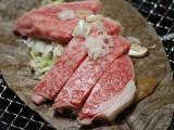 ほうば味噌ステーキも有名です!飛騨牛との相性もバッチリ