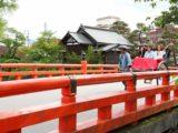 飛騨の駄菓子・観光割引券付プラン画像